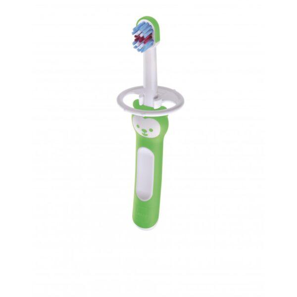 Οδοντόβουρτσα Για Μωρά