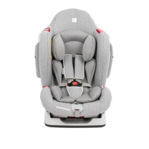 KIKKA BOO Κάθισμα Αυτοκινήτου O'Right (0-25kg)