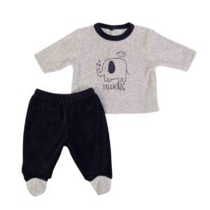 Βρεφικά Ρούχα Αγόρι - FS Baby