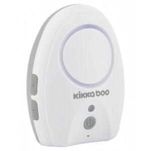 Ενδοεπικοινωνία Μωρού - Kikka Boo