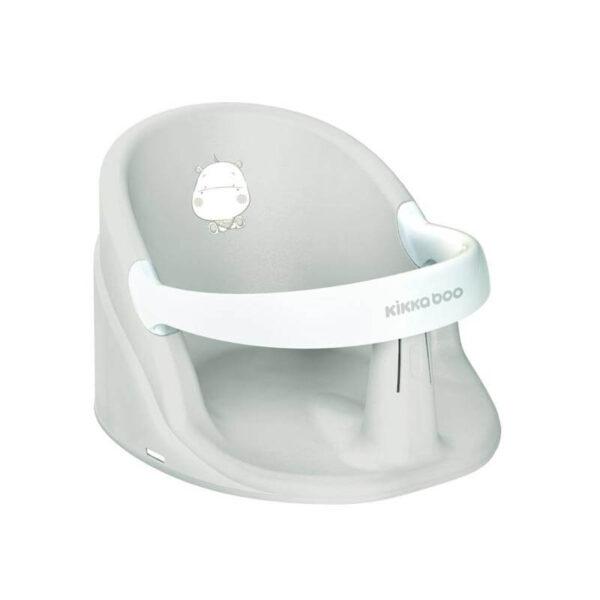 Καθισματάκι Μπάνιου Hippo - Kikka Boo