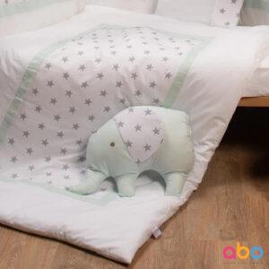 Σετ Προίκας Μωρού - Elephant