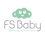 Βρεφικά Ρούχα FS Baby