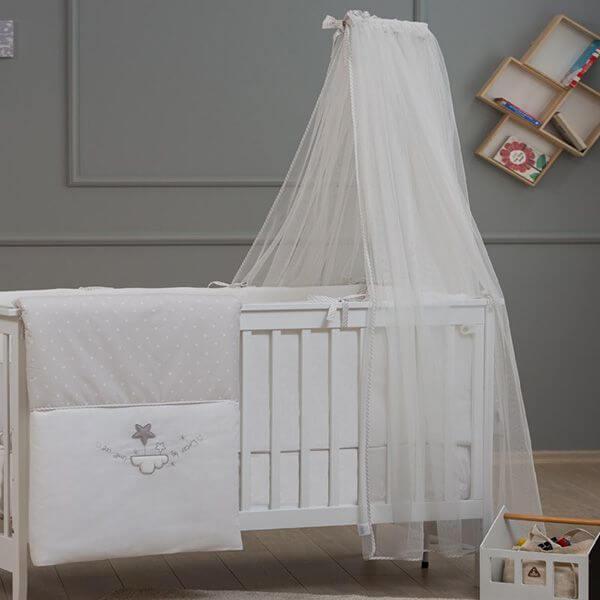 Σετ Προίκας Μωρού - Big Dream