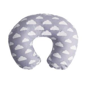 Μαξιλάρι Θηλασμού Clouds & Drops - Kikka Boo