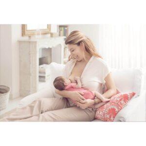 Chicco Επιθέματα Στήθους - Θηλασμός