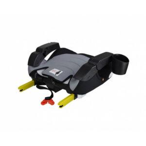 BEBE STARS Κάθισμα Αυτοκινήτου Isofix Booster