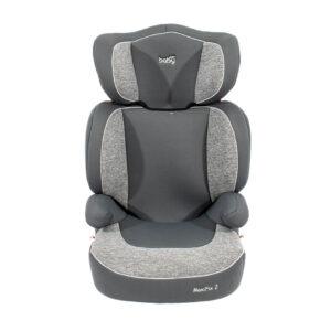 Just Baby Κάθισμα Αυτοκινήτου Isofix Maxi Fix 2