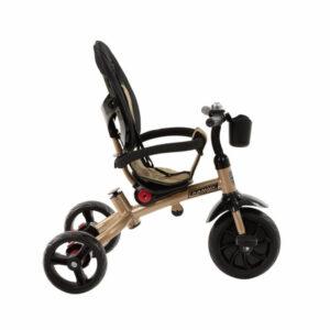 Παιδικό Τρίκυκλο Ποδήλατο Xammy