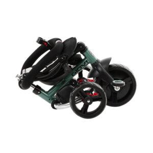 Παιδικό Τρίκυκλο Ποδήλατο Giovi