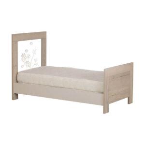 SANTA BEBE Βρεφικό-Προεφηβικό Κρεβάτι Ursus Sunbeam