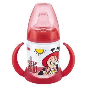 NUK Εκπαιδευτικό Ποτηράκι First Choice Toy Story 150ml