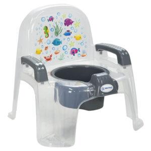 BEBE STARS Παιδικό Γιογιό Καθισματάκι