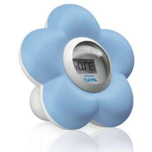 PHILIPS AVENT Ψηφιακό Θερμόμετρο Για Μπάνιο-Δωμάτιο