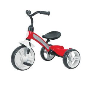 KIKKA BOO Παιδικό Τρίκυκλο Ποδήλατο Micu