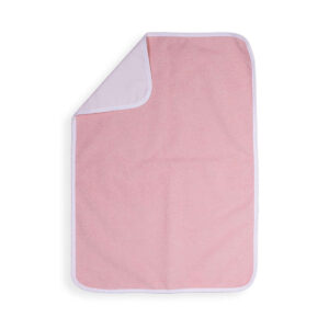 NEF-NEF Βρεφικό Σελτεδάκι Soft Pink